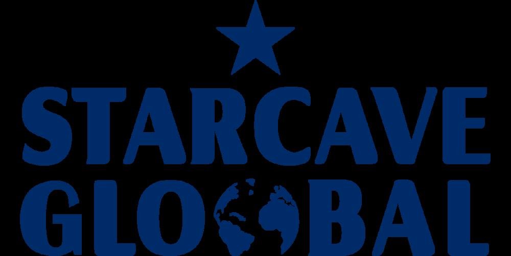 Starcave Global