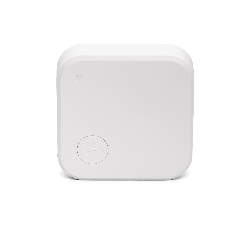 Fox&Summit® Wi-Fi Vibration Sensor (FS-VS200)