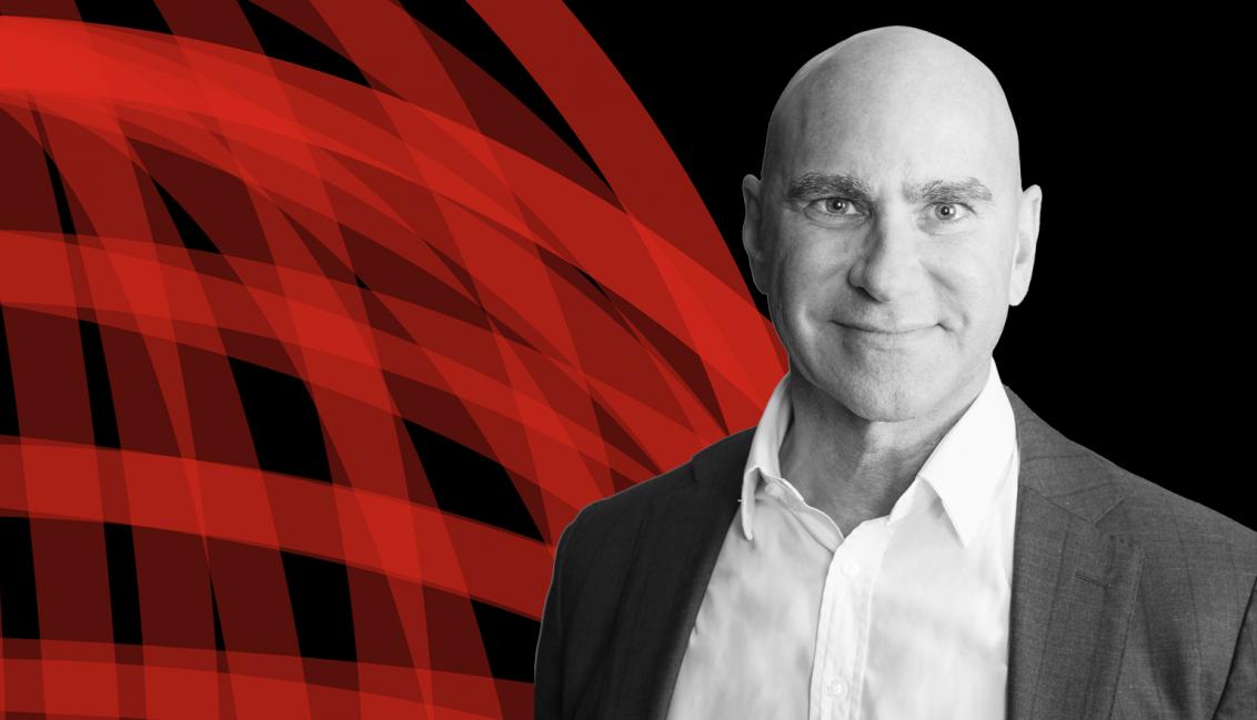Jamie Cohen Szulc Joins CEO Coaching International
