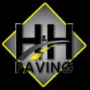 h-hpaving