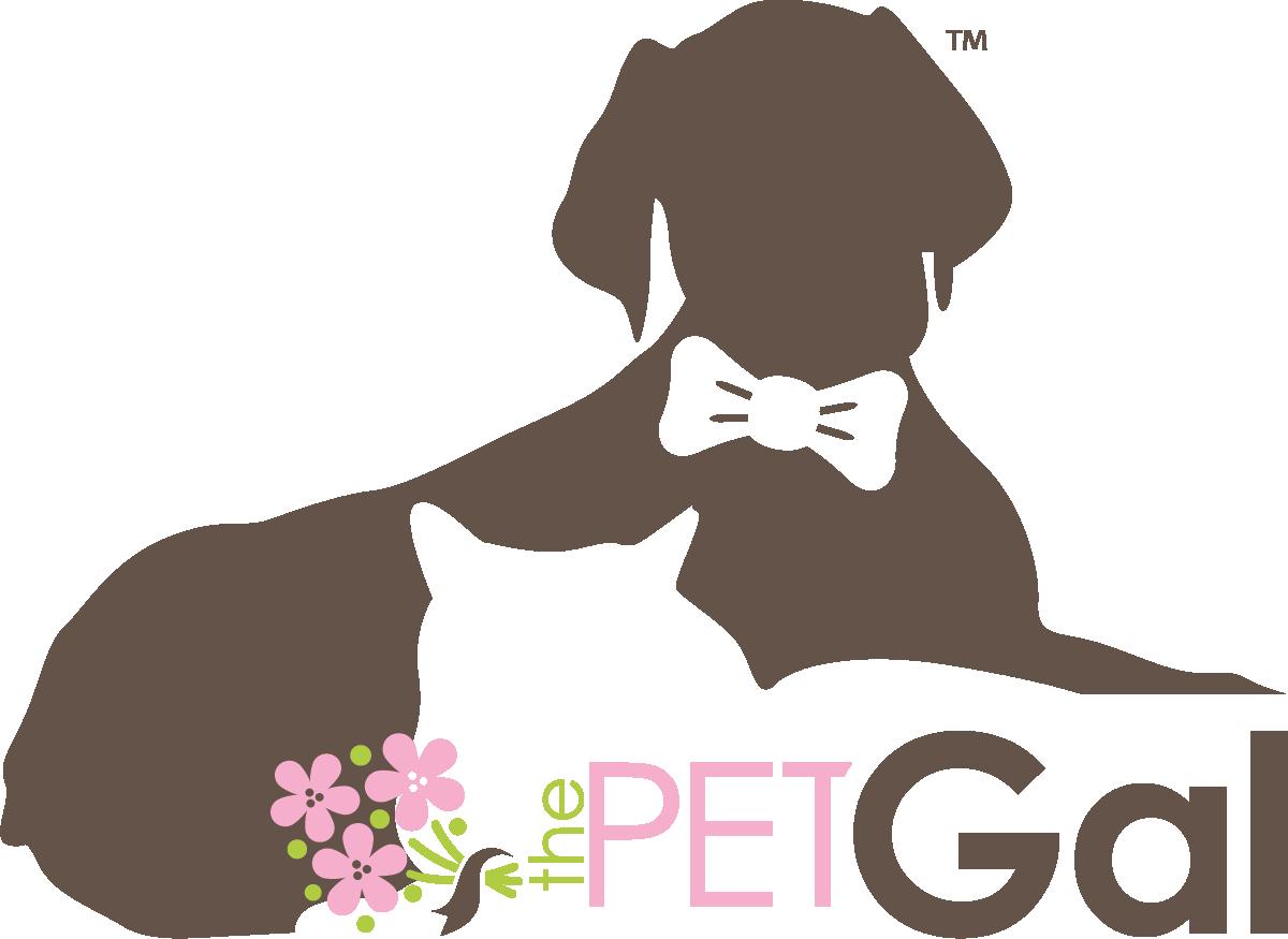 Wedding Pet Attendant