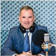 Randy Hux Radio Host