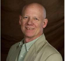 Rick Taylor Radio Host
