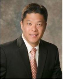 Stephen Ting Radio Host