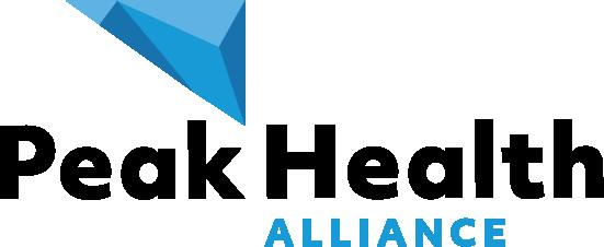 peak_health-logo-horizontal_name-web