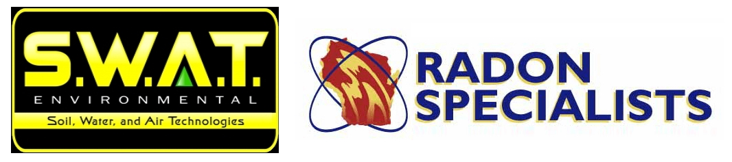 SWAT RS Logo