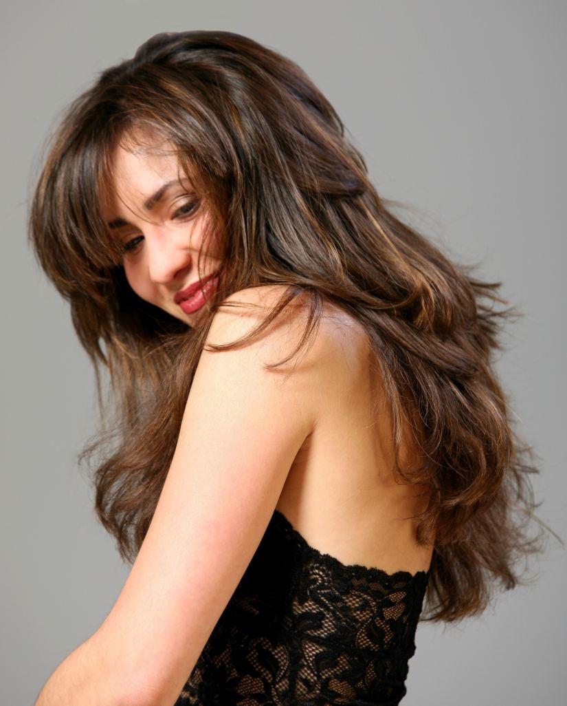 Beauty by Spa Adriana