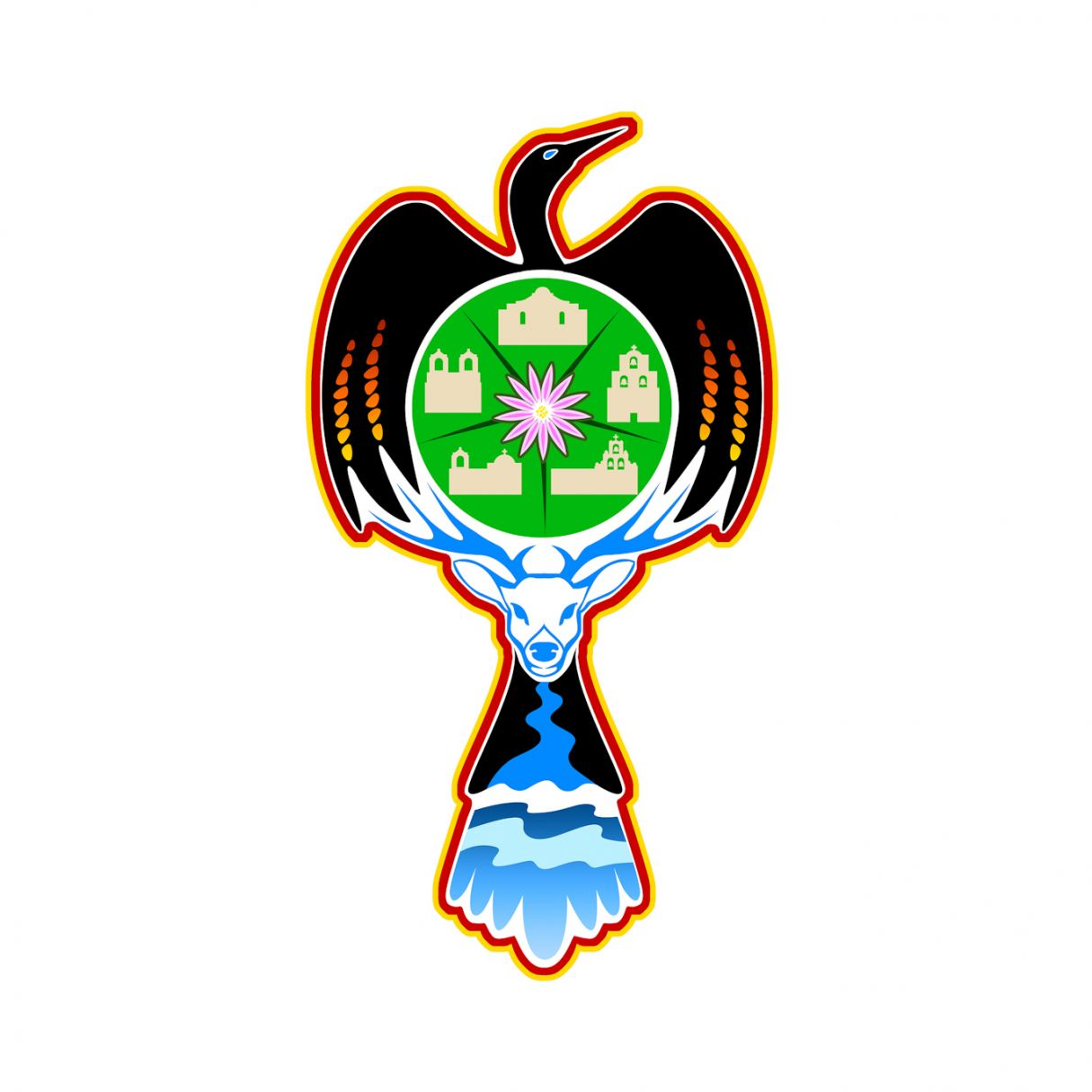 Tap Pilam Coahuiltecan Nation