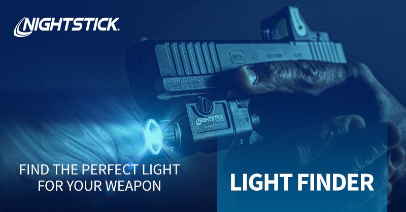 Nightstick's Light Finder Online Tool Now Live