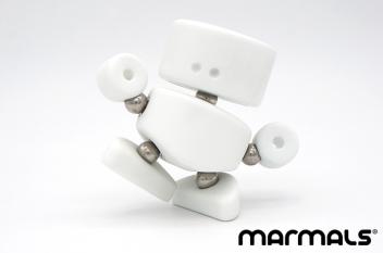 Marmals press release 1