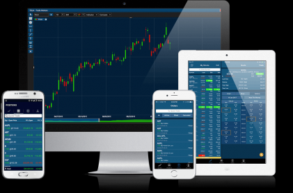 Software for technical analysis