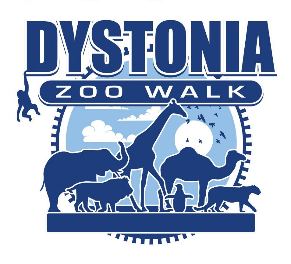 Dystonia causes involuntary movements and postures of the body and limbs.
