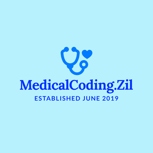 medicalcoding.zil Uply Media Inc