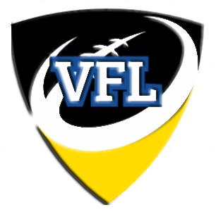 Vivid Football League
