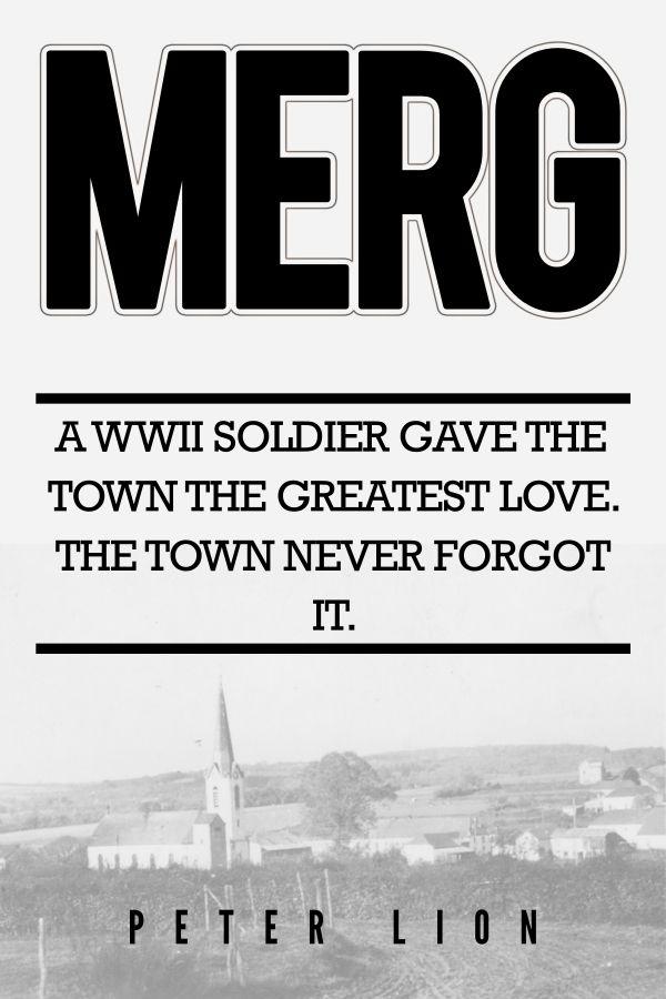 Merg Final cover copy