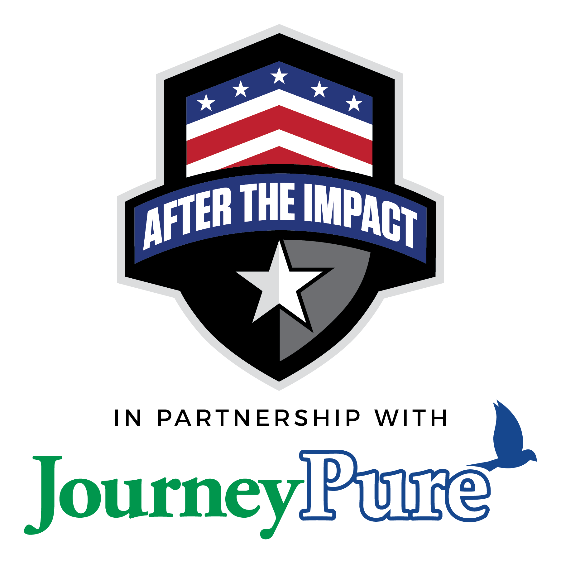 After The Impact in partnership with JourneyPure