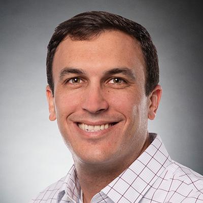 Ryan Asche, CFO, AutoQuotes
