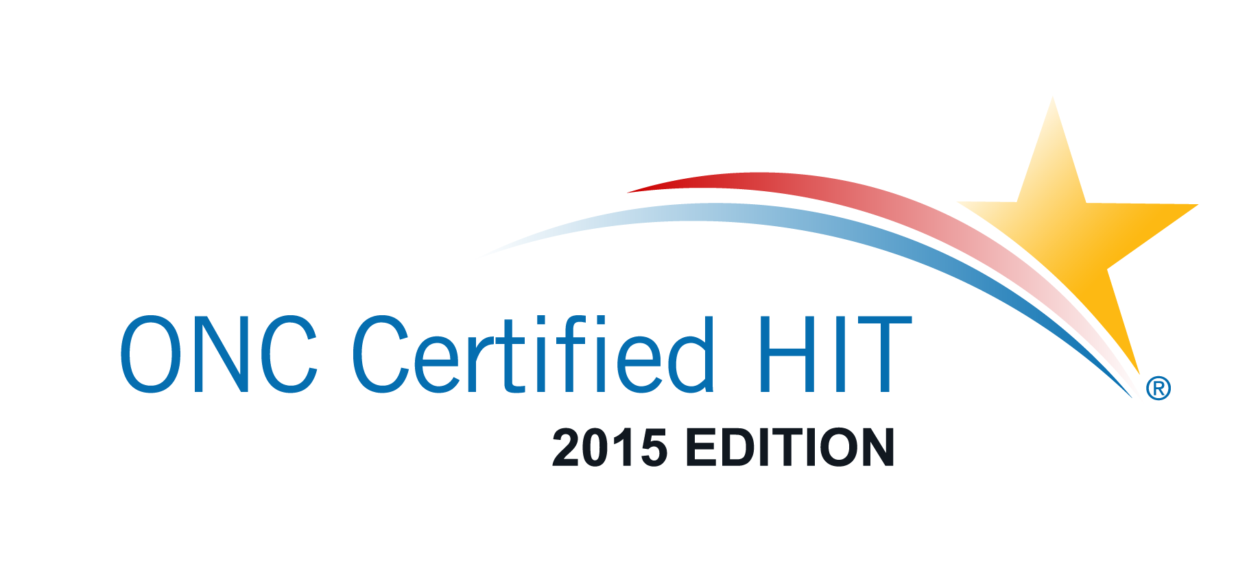 onc certification icare ehr receives edition trademark registered prlog inc hhs mozilla certified hit