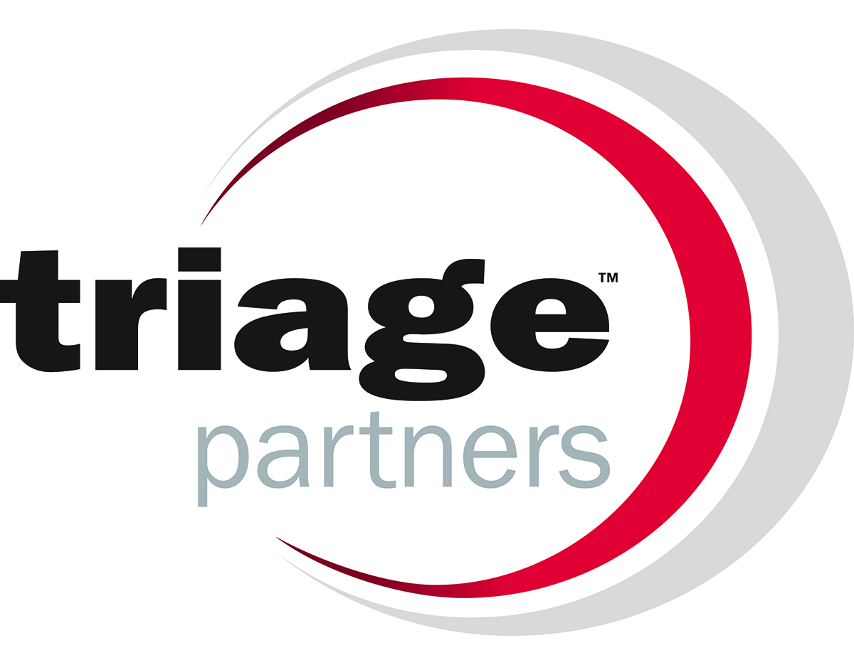 TriagePartners LLC