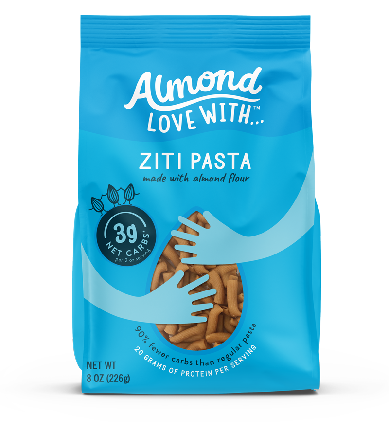 ALW Pasta Package