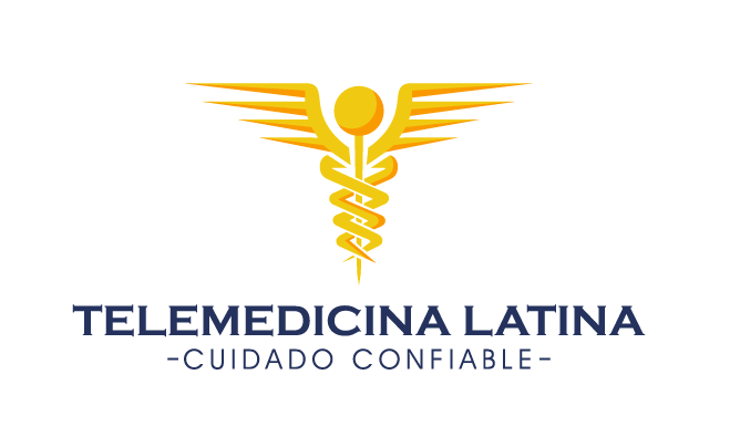 Telemedicina Latina