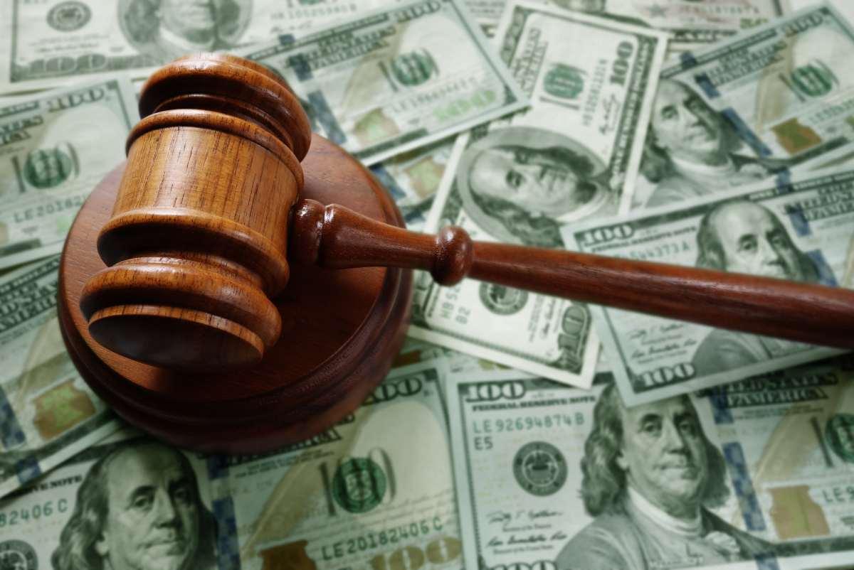 Batley CPA alimony deduction