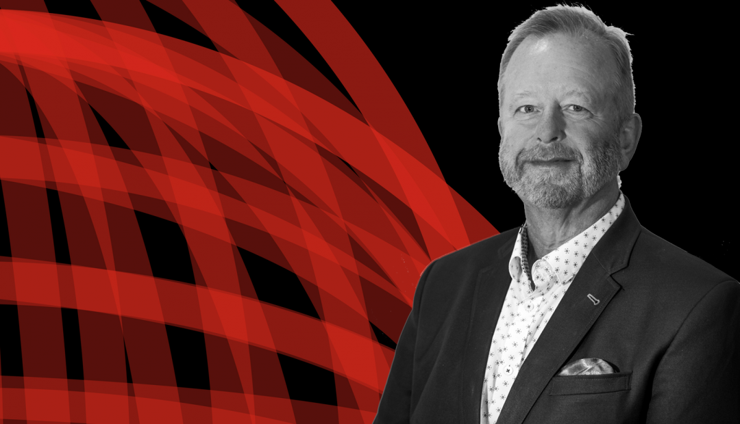 Philip Sullivan Joins CEO Coaching International