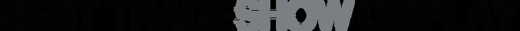 btsd-logo_1508522405__92913