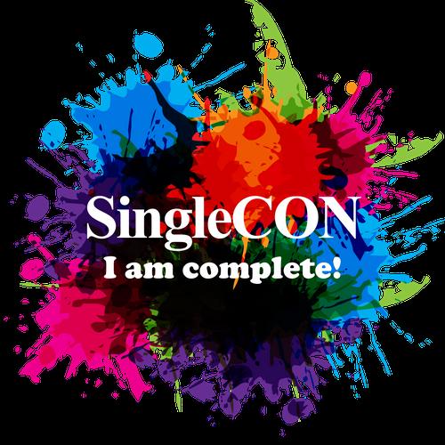 SingleCon Logo