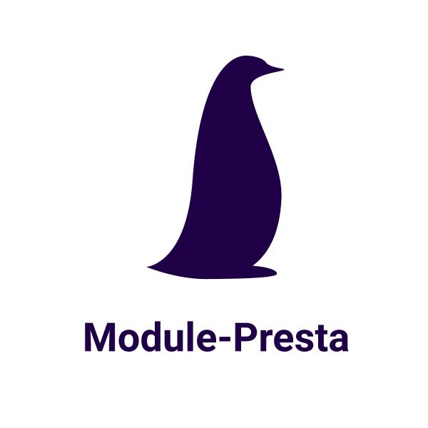 Module-Presta