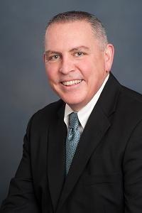 Craig R. Johnson
