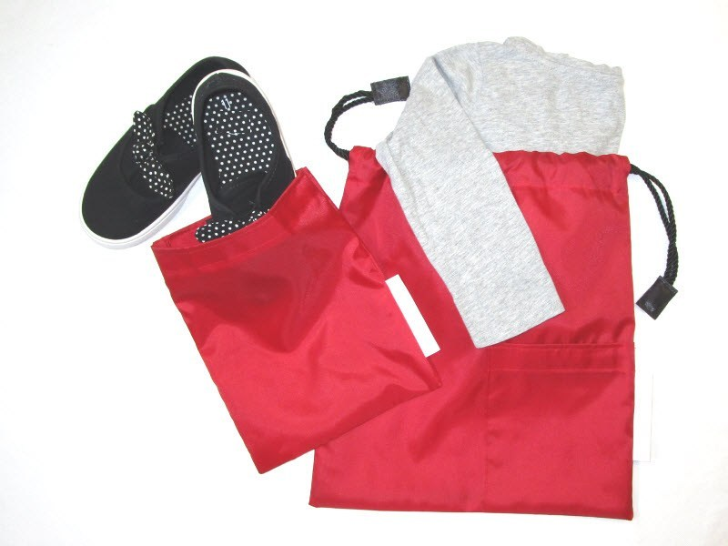 Marlo_Change Of Outfit Bag Set
