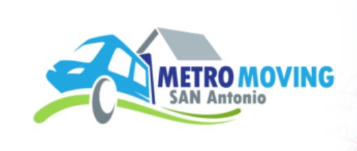 MetroMovingSanAntonio.com