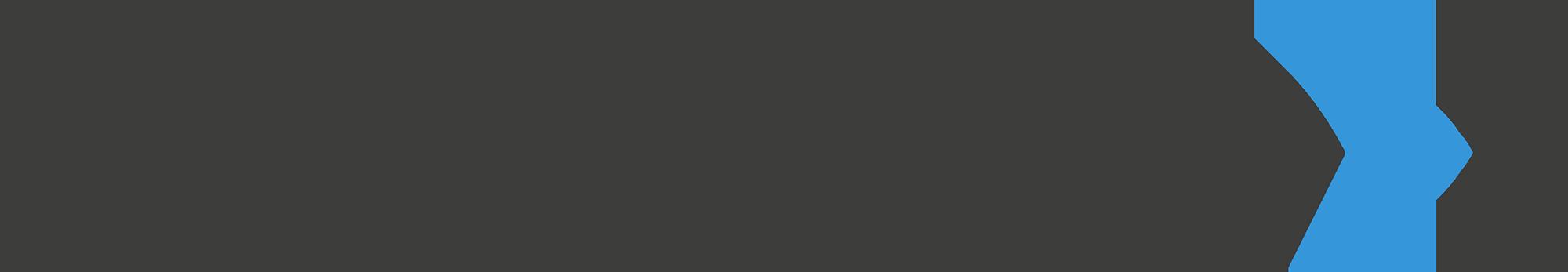 Acrolinx Logo 2000p