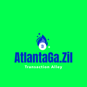 atlantagazil_blockchain_domain_development_uply_me