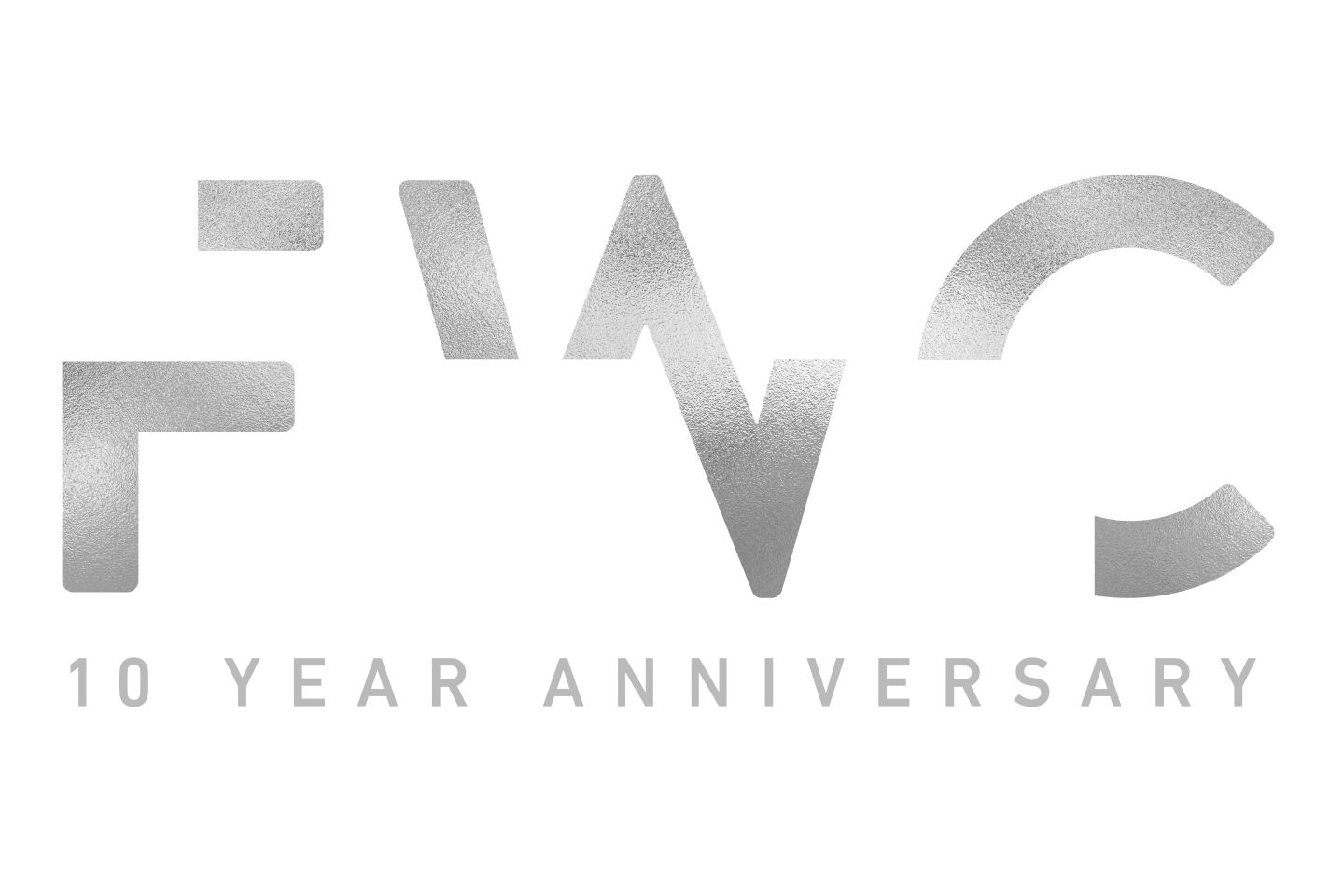 FWC_SILVER_LOGO_GRAY TEXT Low Res