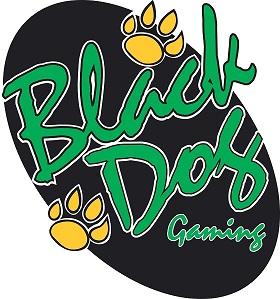 Black Dog Gaming