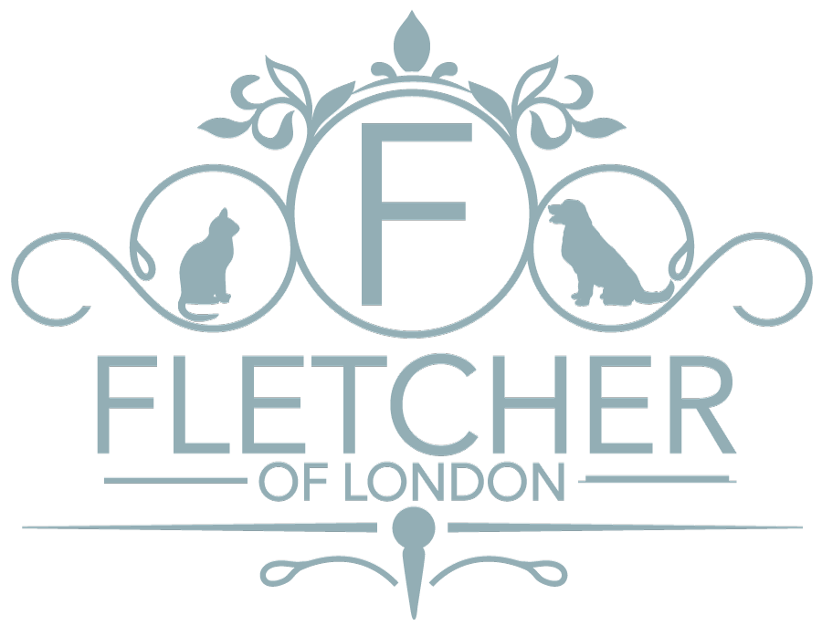 Fletcher Of London