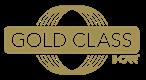 I-CAR Gold Class Award