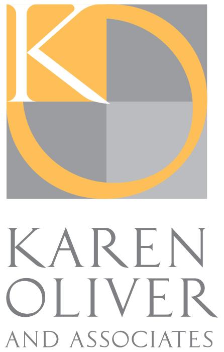 Premier PR Agency Karen Oliver and Associates showcases successes on new Website