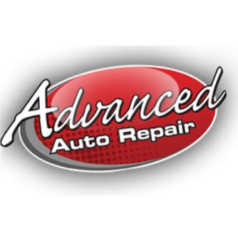 Oil Change Denton TX Advanced Auto Repair