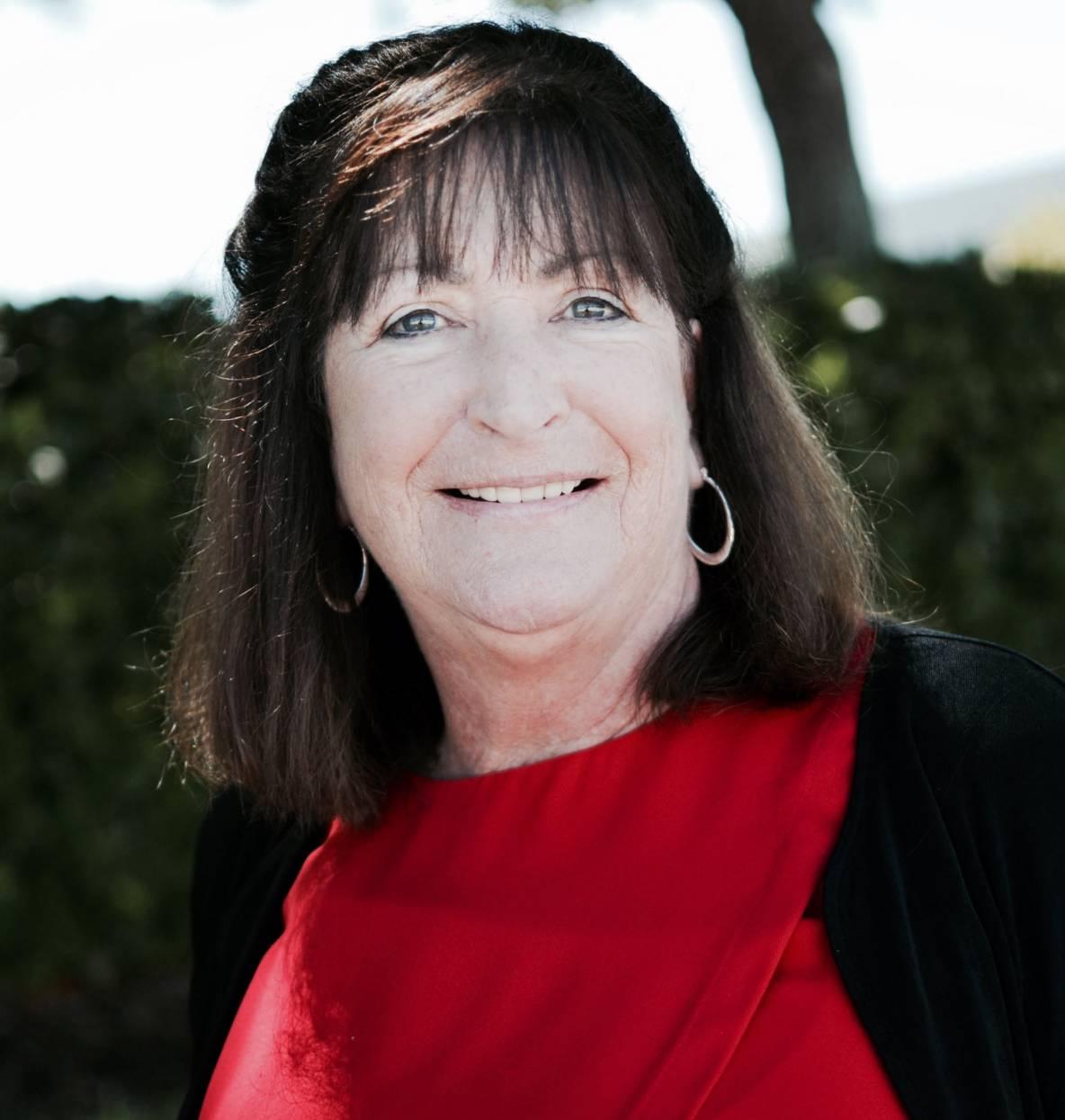 Peggy Bunn