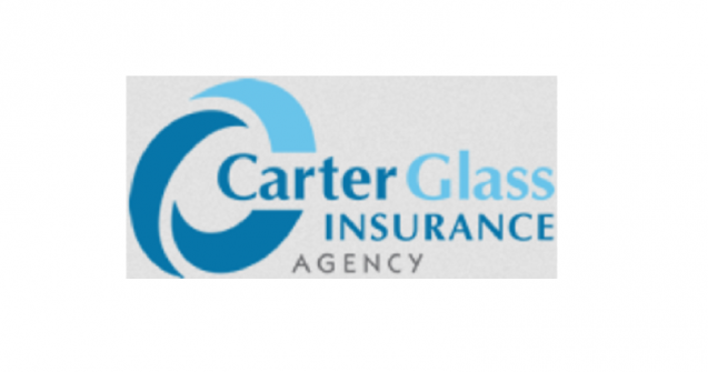 CarterGlassInsurance.com