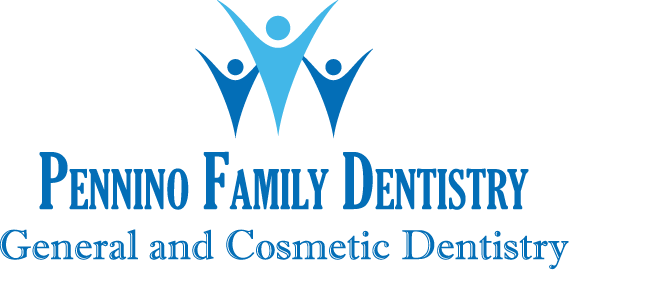 Let Pennino Family Dentistry ease your concerns about root canal treatment.