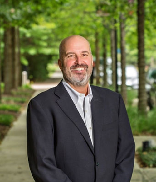 New Signorelli Company COO, Greg Armstrong