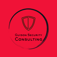 Guidon Security