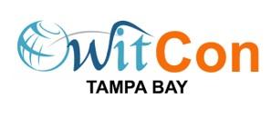OWITConTampaBay Logo