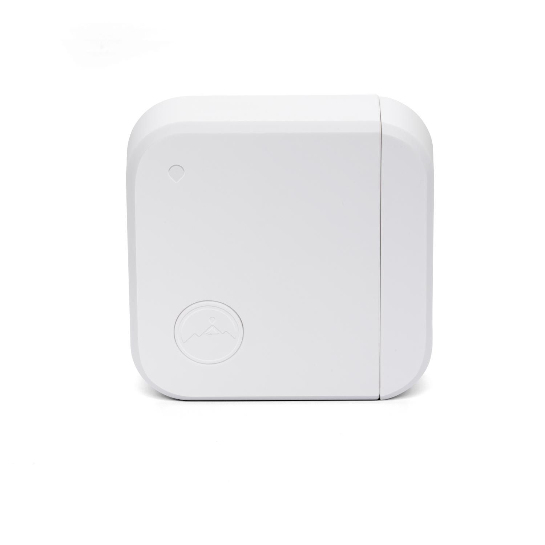 Fox&Summit® Wi-Fi Window/Door Sensor 200 (FS-WDS200)
