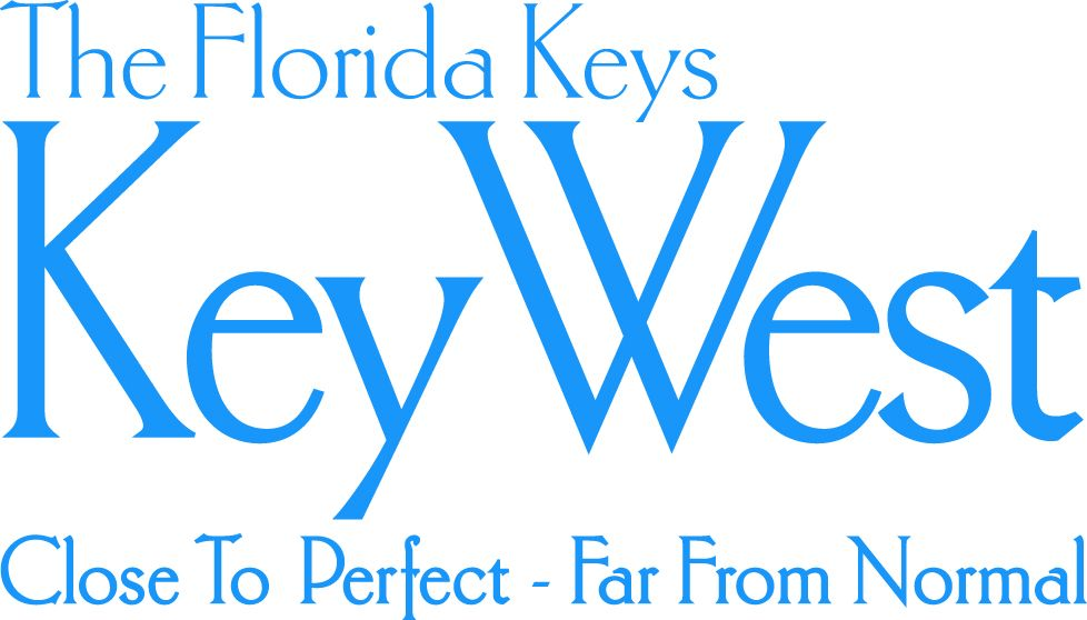 KeyWest_Out-of-CountyBlue_logo