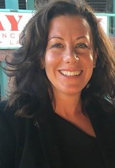 Cori DiDonato, CEO of Silver Tiger Consulting